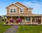 265 2nd St, Buckley image