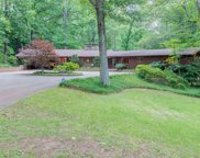 1225 Parkins Mill Road, Greenville image