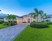 11911 Hedgestone Ct, Naples image