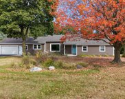 524 Twin Lakes Drive Ne, Grand Rapids image