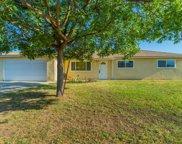 5776 E Hampton, Fresno image