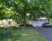 530 83rd  Street, Indianapolis image