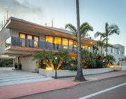 3566 Crown Point Dr, Pacific Beach/Mission Beach image