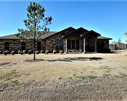 301 Meadow Valley Loop, Jarrell image