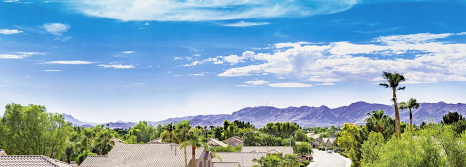 Chandler AZ Homes For Sale