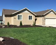 7779 N Sycamore Dr, Eagle Mountain image