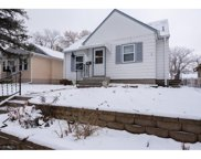 5504 37th Avenue, Minneapolis image