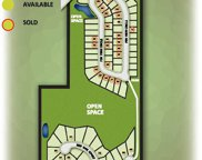 lot 73 Red Oak Court, Island Lake image