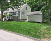 52 Elm Knoll Rd, Braintree image