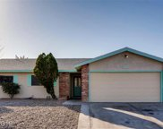1815 GREEN ACRES Avenue, Las Vegas image