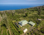87-2656 HAWAII BELT RD, CAPTAIN COOK image