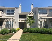 163 Pinetree Court, Howell image