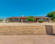 Arizona Homes with a Separate Guest House, Casitas and In