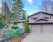 22024 Meridian Ave S, Bothell image