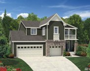 17206 94th (Homesite 29) Place NE, Bothell image