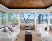 5540  Green Valley Road, Placerville image