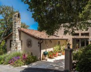 120 Fern Canyon Rd, Carmel Highlands image