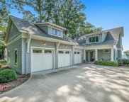 77277 S Beach  Drive, South Haven image