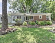 1907 64th  Street, Indianapolis image