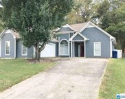 133 King James Ct, Alabaster image