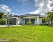 1712 NE 17th Ter, Fort Lauderdale image