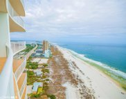 26350 Perdido Beach Blvd Unit C2602, Orange Beach image