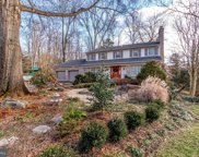 8307 Five Gates   Road, Annandale image