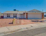 5250 Alcove Avenue, Las Vegas image
