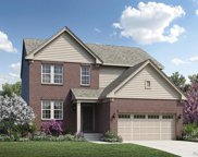 1520 Tanny Town, Canton Twp image