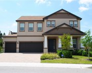 1408 Keystone Ridge Circle, Tarpon Springs image