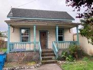 520 11th Street, Eureka image