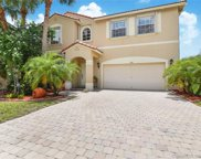 824 Nw 126th Dr, Coral Springs image