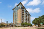 1001 Belleview Street Unit 403, Dallas image
