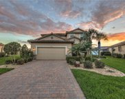 9374 Via Murano Ct, Fort Myers image
