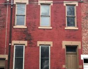 2022 Forbes Ave, Downtown Pgh image
