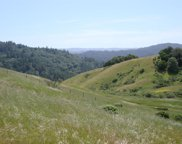 5888 Lucas Valley Road, Nicasio image