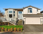 1329 237th Place SW, Bothell image