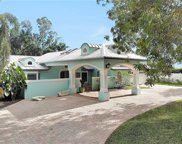 700 Old Trail Dr, Naples image