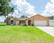 1145 Alicia Ridge Court, Kissimmee image