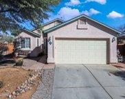 3706 W Sunbonnet, Tucson image