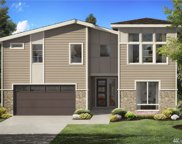 23503 26th Ave SE, Bothell image