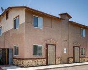 10219 N 11th Avenue, Phoenix image