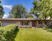 7827 Conroy Way, Inver Grove Heights image