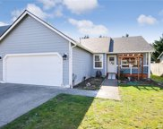 15815 90th Ave SE, Yelm image