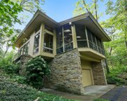 310 E Ripplewater Avenue, Beverly Shores image