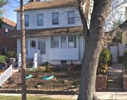 14-05 154th St, Whitestone image