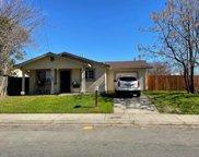 6995  Woodbine Avenue, Sacramento image