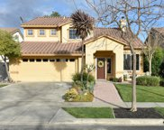22 Sea Breeze Court, Napa image