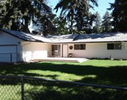 5921 NW LINCOLN  AVE, Vancouver image
