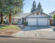 1809 E Portland, Fresno image